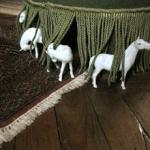 MINI_chevaux