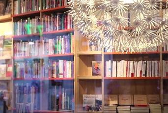miniature_librairie